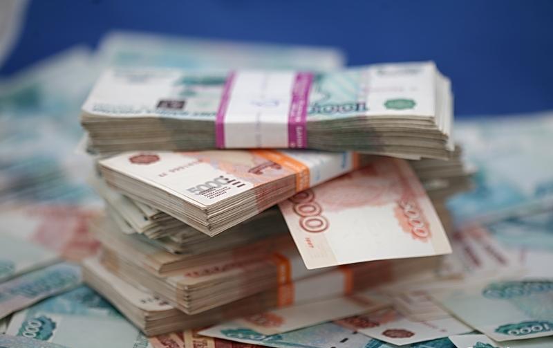 инвестиционные кредиты украине