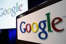 Заработок_Google_Adsense