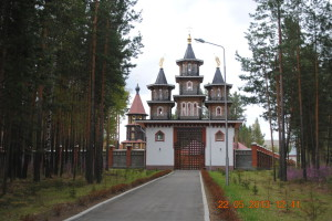 Храм_города_Саянск