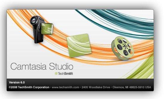 Программа_Camtasia_Studio