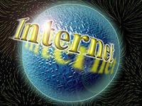 Пользоваться Интернет 2