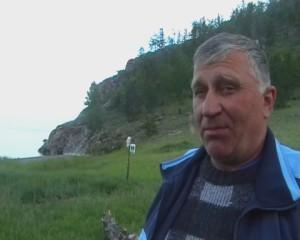 Владимир Иванович даёт советы
