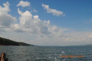 Река_Ангара_1