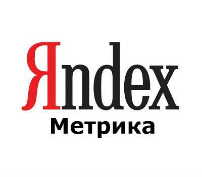 Счетчик_Яндекс_Метрика