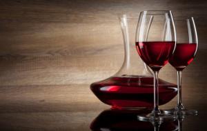 Вино_из_ягод_как_сделать