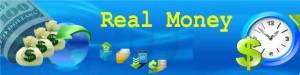 Деньги_через_Интернет