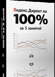 Видеоуроки_Яндекс_Директ