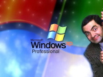 Windows_XP_умирает