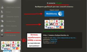 Заработок_через_Интернет_5