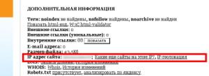Yandex_PDS_14