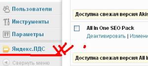 Yandex_PDS_17