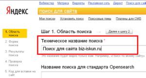Yandex_PDS_6
