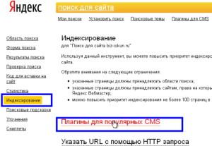 Yandex_PDS_9