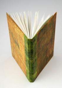 Обложка для книги своими руками_1