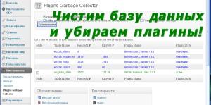 Plugins_Garbage