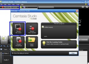 Camtasia_Studio_1