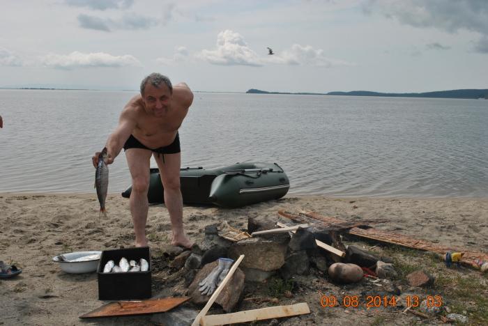 Отпуск_Байкал_10