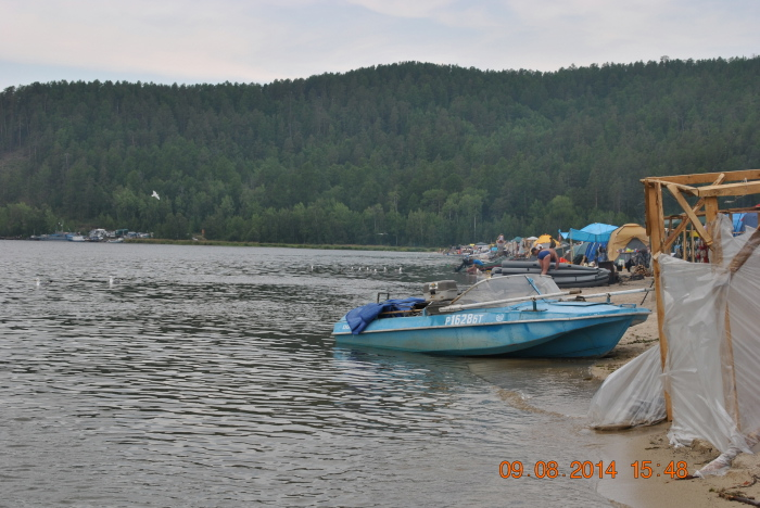 Отпуск_Байкал_9