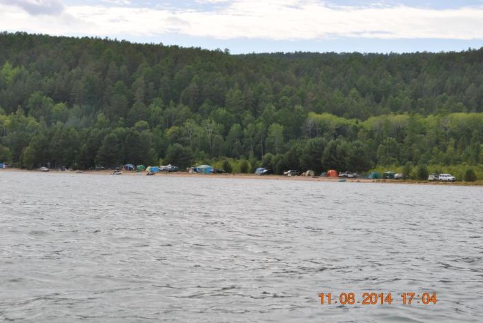 Отпуск_Байкал_16