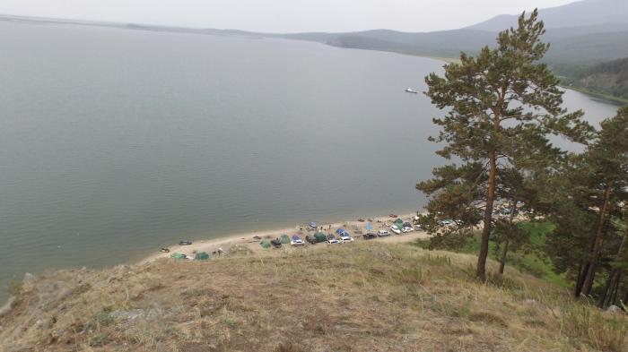 Отпуск_Байкал_1