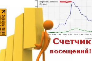 Установка_счетчика_на_сайт