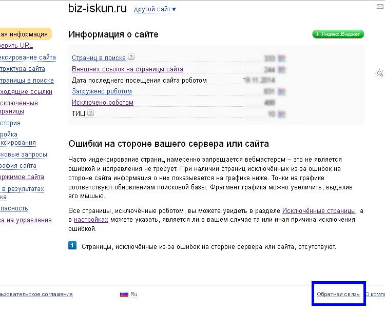 Индексация_Яндексом_4