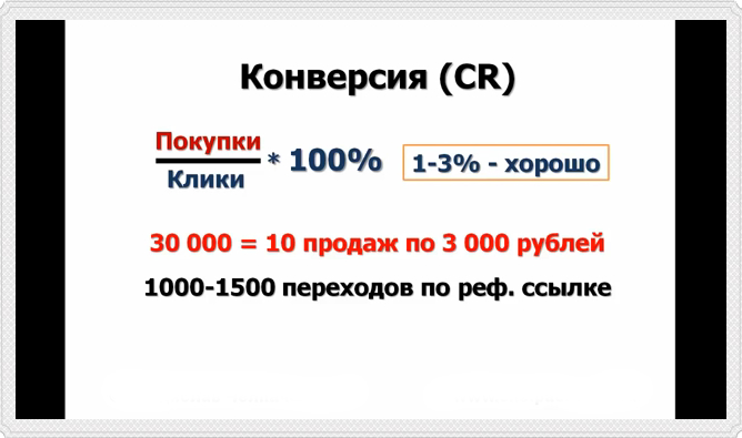 Партнерский_маркетинг_1