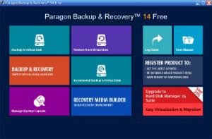 Программа_Paragon_Recovery