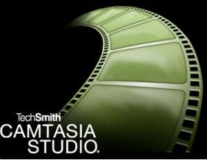 Camtasia_Studio