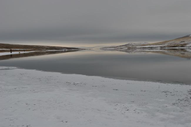 Зимняя рыбалка_1