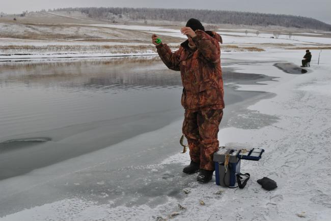 Зимняя рыбалка_2