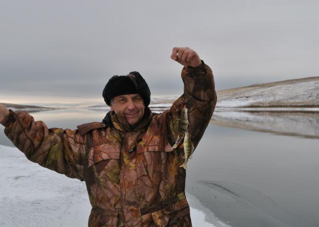 Зимняя рыбалка_3