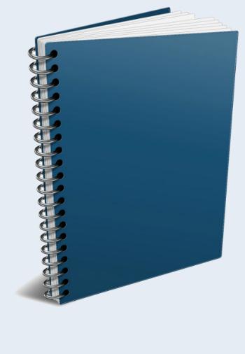 3-D обложка для инфопродукта