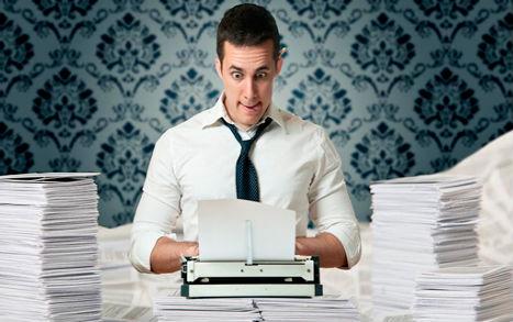 работа удаленно через интернет вакансии без вложений