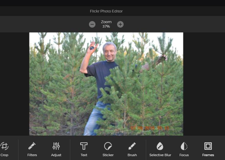 Где хранить фотографии в интернете бесплатно