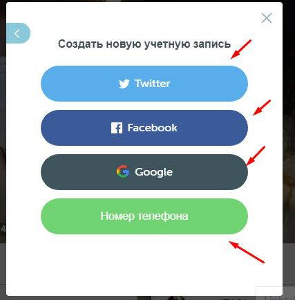 приложение перископ что это такое и для чего он нужен
