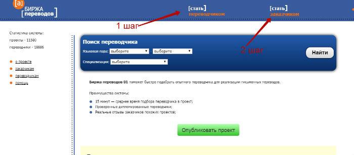 Как заработать в интернете переводами текстов от метро динамо до адрес выставки г.москва, спорткомплекс цска
