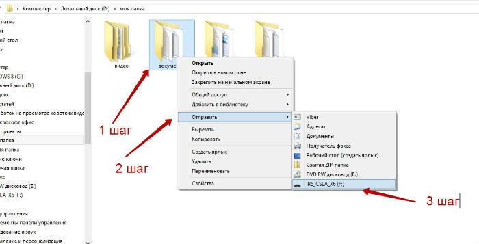 как передать файлы с одного компьютера на другой через wifi