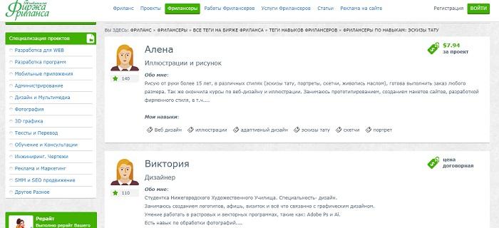 Тор браузер как перевести на русский hyrda вход tor browser android скачать с официального сайта на русском hyrda вход
