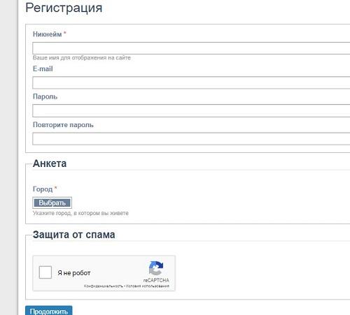 3d cover design.ru онлайн