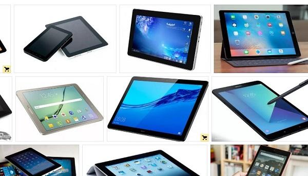 Что такое планшет и для чего он нужен