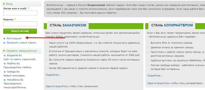 votimenno.ru