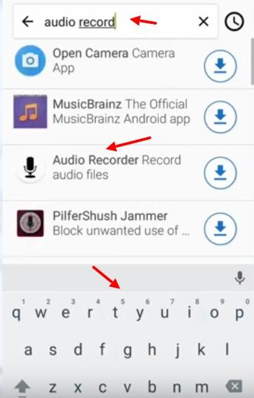 бесплатные приложения андроид